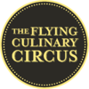 FLYINGCIRCUS LOGO PNG