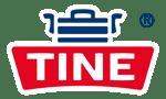 TINE LOGO PNG