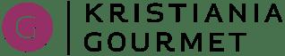 KRISTIANIA GOURMET - PNG